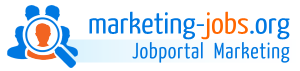 marketing-jobs.org title=